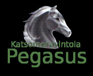 pegasus_logo2_0